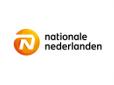 NN_Nat-Ned__logo_01_rgb_fc_00721-114x85