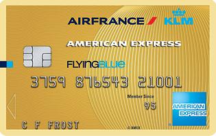 AF_KLM_Gold_web_315x199-1