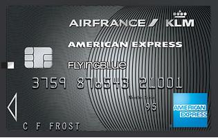 AF_KLM_Plat_web_315x199