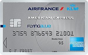 AF_KLM_Silver_web_315x199-1