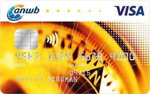 ANWB-VisaCard-2015