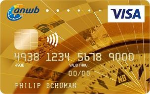 ANWB-VisaGoldCard-2015