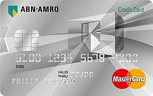 abnamro_creditcard