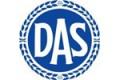 das-logo-groot