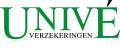 Unive-logo