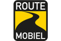 logo-routemobiel