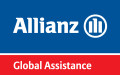 allianz-global