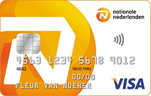 nationale-nederlanden-creditcard.png