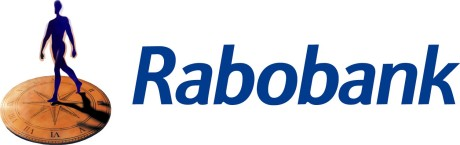 rabobank_logo_breed-1