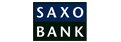 saxo-bank-logo-14